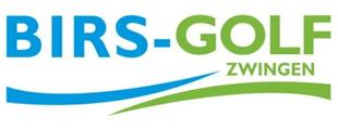 Logo Birs Golf Zwingen